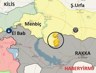 Rakka_son_durum_harita