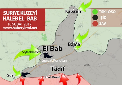 el_bab_son_durum_harita