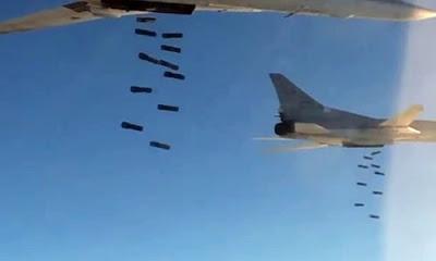 Rus savaş uçakları tarafından Doğu Guta'a düzenlenen hava saldırılarında 25 kişi öldü, çoğu ağır olmak üzere 80 kişi de yaralandı.
