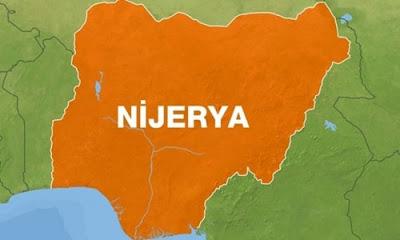 Nijerya'da yapılan saldırılarda16 kişi öldü, çok sayıda kişide yaralandı.
