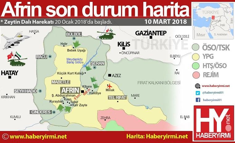http://www.haberyirmi.net/2018/03/afrin-hizla-dusuyor-son-durum-harita-canli-anlatim-11-mart-2018.html