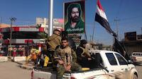 Haşdi Şabi Irak'ta yasal statüye kavuşuyor