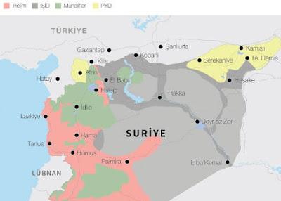 Eylül_2014_Suriye_Haritası