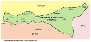 Kuzey_Suriye_Demokratik_Federasyonu