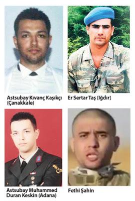 yakilan_4_turk_askeri