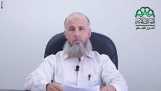 Ebu-Jaber_Hasim