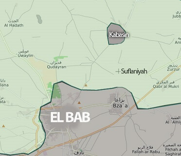 El_Bab_Son_durum_harita_23 ocak