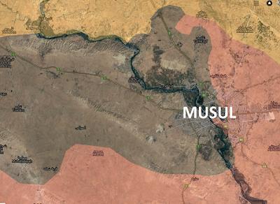 musul_sondurum