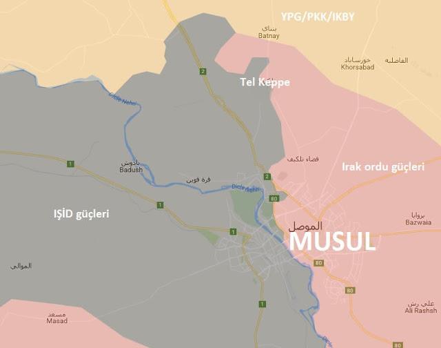musuml_son_durum_harita