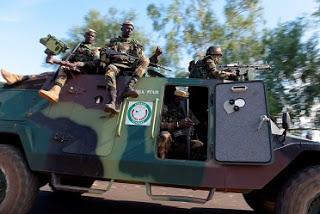 gambiya'da_ne_oluyor