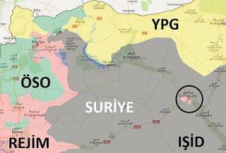 deyr_ez_zor_harita