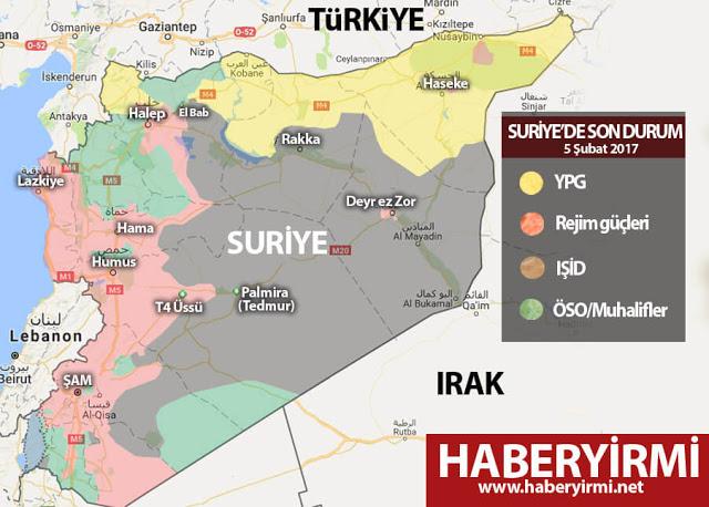 Suriye_son_durum_harita subat_2017