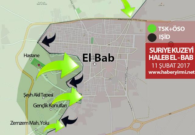 el_bab_son_durum_harita_11_subat