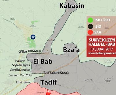 el_bab_subat_2017_son_durum_harita