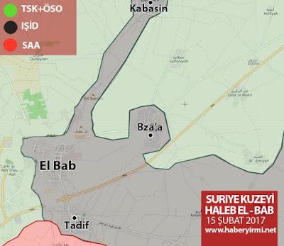 el_bab_15_subat_2017_son_durum_harita