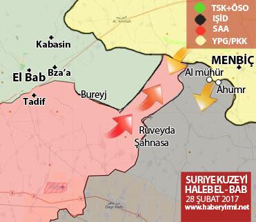 menbicte_son_durum_harita