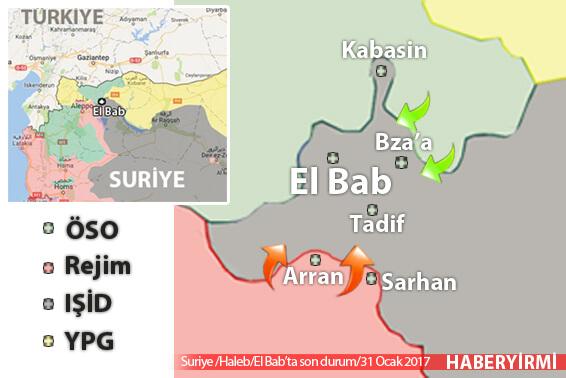 el_babta_son_durum_harita