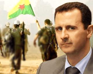 YPG_esad_isbirligi