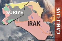 Suriye_Irak_canlı_savas_haritası