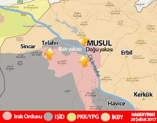 musul_son_durum_harita