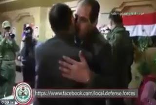 YPG_rejim_anlasti mi
