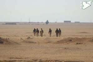 rakka son durum YPG