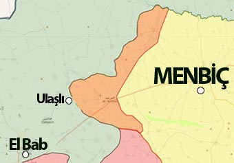 munbic_harita_son_durum