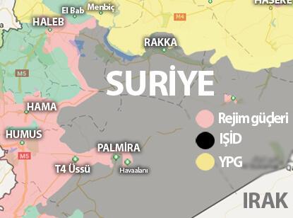 Palmira_son_durum_harita