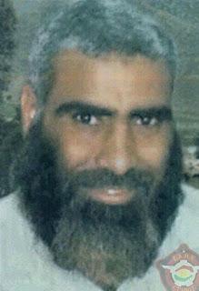 Halid Hamza el-Maamouri