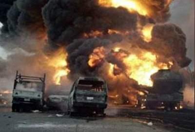 Mısır-Şeyh Zuwaid'teki bombalı saldırı 27 Eylul-2017