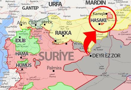 Suriye-kuzeyi-son-durum-harita-13-eylul-2017