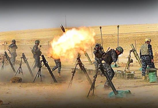 Irak son durum 27.10.2017
