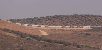 İdlib son durum 9-ekim-2017
