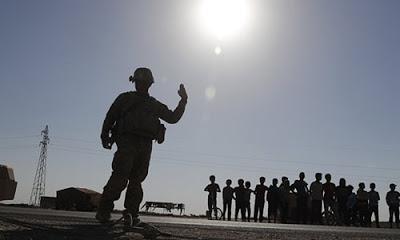 Suriyeli askeri uzman, ABD Savunma Bakanı James Mattis'in, ABD'nin Cenevre barış süreci sonlanıncaya kadar askerlerini Suriye'den çekmeyi planlamadığına yönelik açıklamasına temkinli yaklaşılması gerektiğini söyledi.