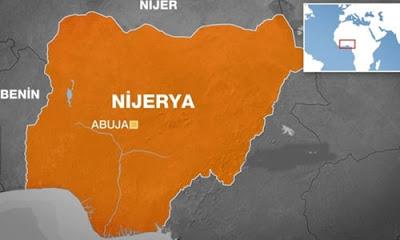 Nijerya'nın kuzeydoğusu kenti Mubi'de düzenlenen intihar saldırısında en az 50 kişi öldü.
