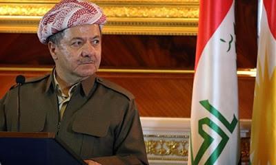 Demokrat Partisi (KDP), Irak Parlamentosu'ndaki oturumlara yeniden katılma kararı aldığı bildirildi.