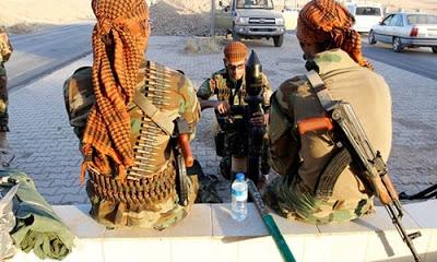 Irak Kürt Bölgesel Yönetimi (IKBY) Peşmerge Bakanlığı Genel Sekreteri Cabbar Yaver, çatışmanın sorunları daha da derinleştireceğini belirterek, bunun beraberinde yıkım getirdiğini kaydetti.