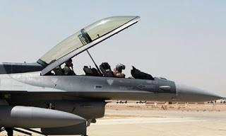 ABD öncülüğündeki IŞİD karşıtı uluslararası koalisyona ait uçaklar, Suriye'nin Deyr ez Zor kentindeki bir köyde yaşayan sivilleri hedef aldı.