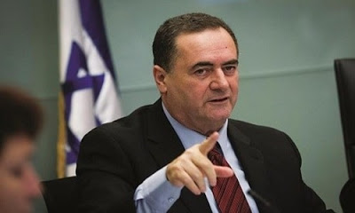 İsrail, Lübnan'a karşı savaş hazırlığında olduğunu açıkladı.