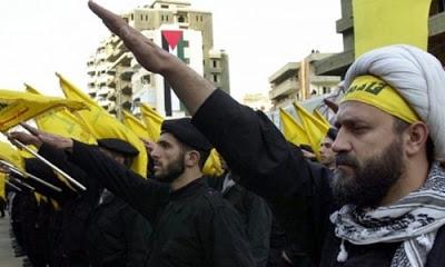 Suriye'nin Dera kentinde Hizbullah, rejim güçleriyle çatıştı. Suriye'nin güneyinde Hizbullah milisleri ve rejim unsurları arasında çatışma çıktı.