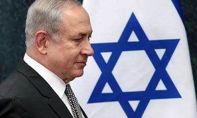 İsrail 3 ay süre içinde ülkeyi terk etmeyen Afrikalılara ömür boyu hapis cezası verileceği konusunda uyardı.