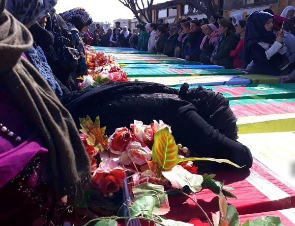 Afrin cenaze1-min