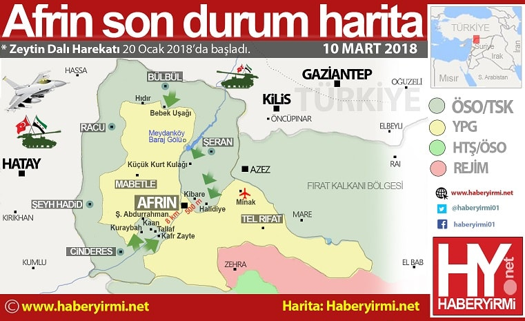 https://www.haberyirmi.net/2018/03/afrin-hizla-dusuyor-son-durum-harita-canli-anlatim-11-mart-2018.html